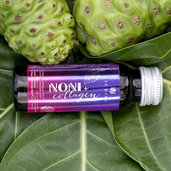 Noni+Collagen